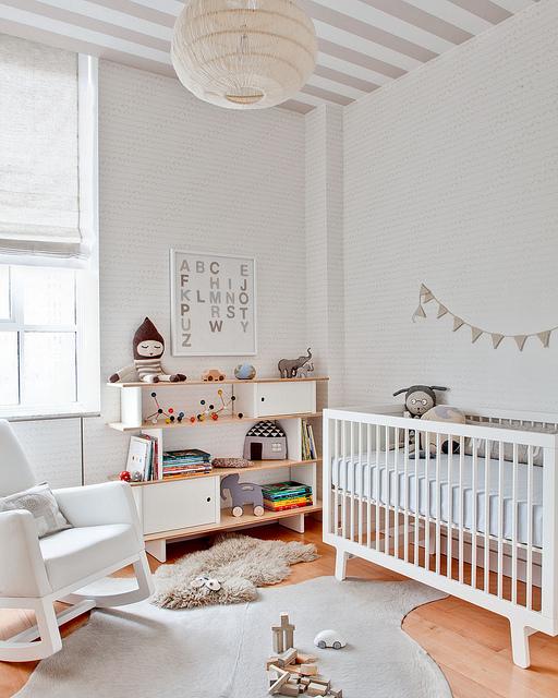 Kids Bedroom Nz modren kids bedroom nz home design with best amazing furniture and