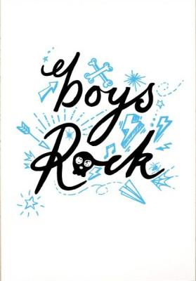 Boys-Rock_blue