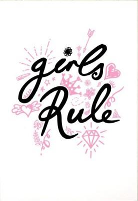Girls-Rule_pink