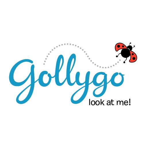 Golly Go