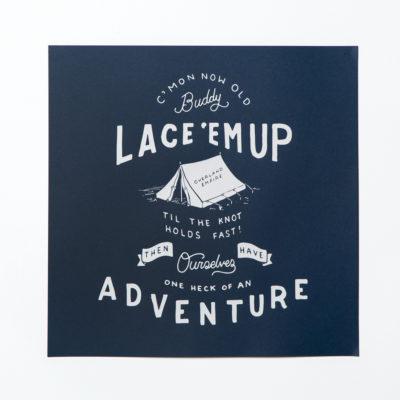 Lace_Em_Up_Poster_web_1024x1024