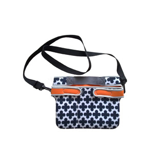 nappy bag nz free shipping